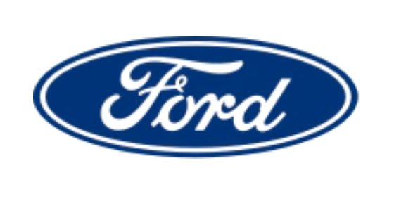 FORD Assembly plants: Complete List and Locations