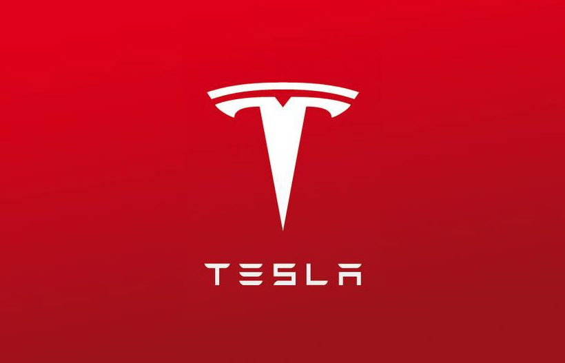 Where are TESLA cars made – Complete list of TESLA manufacturing locations